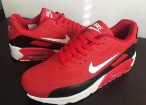 Wiosenna kolekcja butów air maxwsklepie internetowym | Blog Sportowy