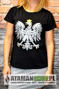 Tania Odzież Patriotyczna ! Wyprzedaż wAtamanShop.pl | Blog Patriotyczny